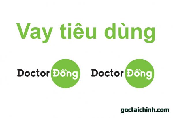 Doctor Đồng là gì
