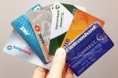 mất thẻ ATM cần làm gì