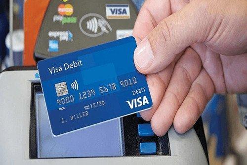 một số lưu ý khi sử dụng cvv của visa