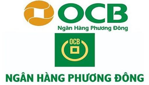 Ngân hàng phương đông OCB