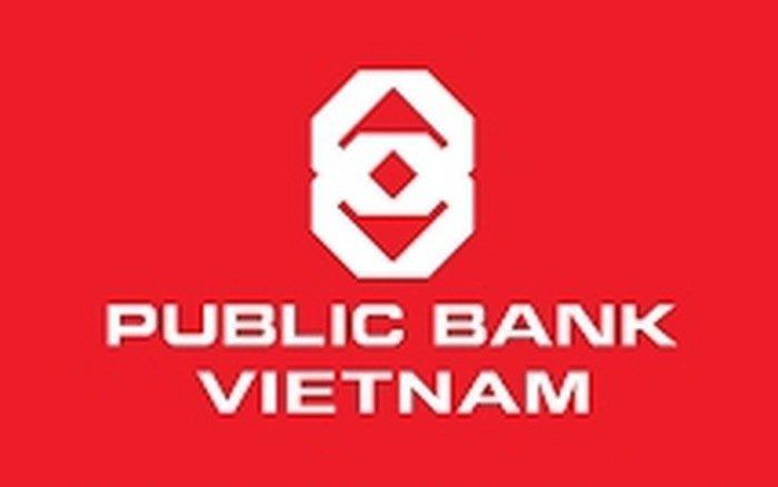 Ngân hàng Public bank là ngân hàng gì