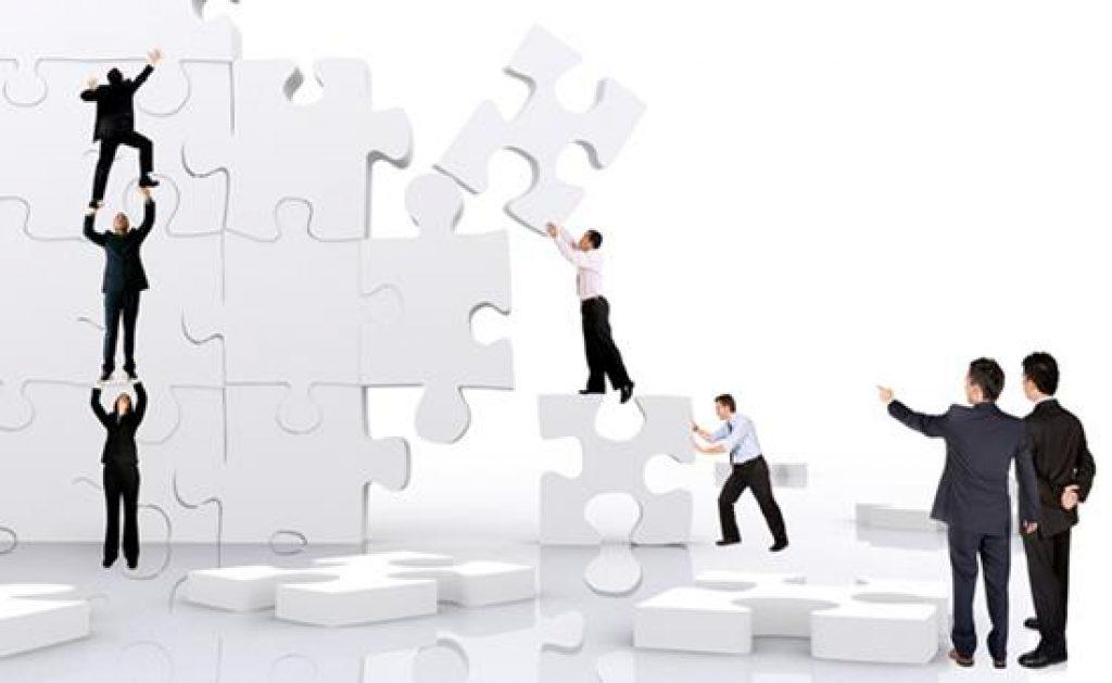 quá trình thành lập doanh nghiệp chuẩn bị gì
