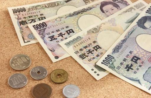 1 Man nhật bằng bao nhiêu tiền Việt