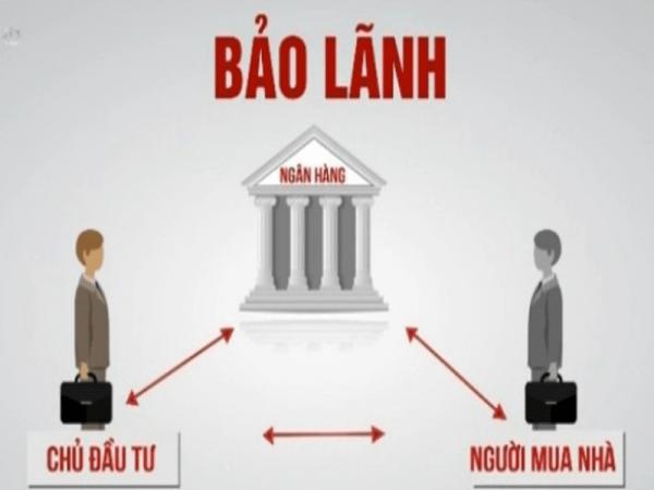 quy trình bảo lãnh ngân hàng như thế nào