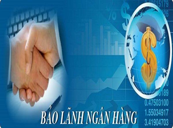 Tìm hiểu về Bank guarantee