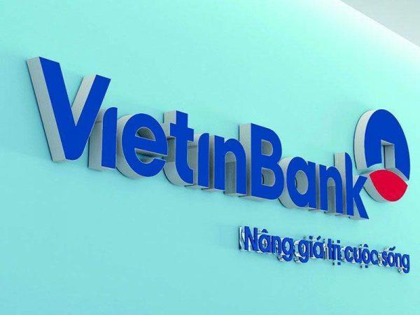 Cách hủy dịch vụ SMS Banking của Vietinbank khi không có nhu cầu sử dụng là điều quan tâm nhiều khách hàng.