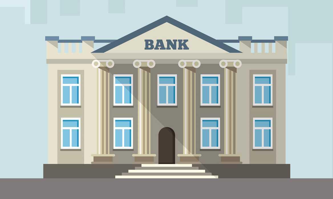 đặc điểm của correspondent bank