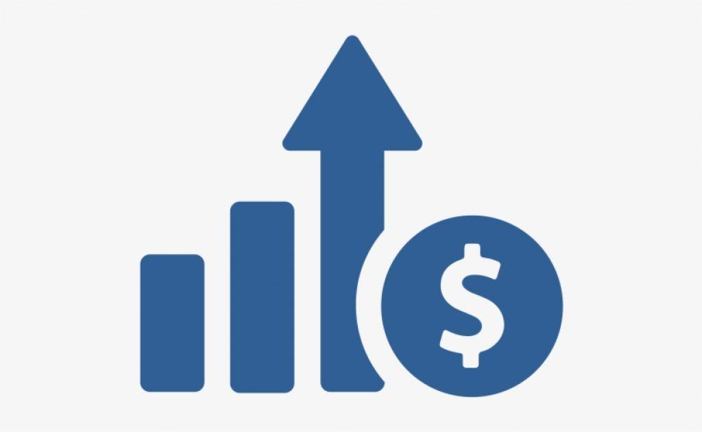 Tìm hiểu về lãi gộp