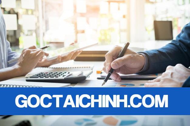 goctaichinh.com
