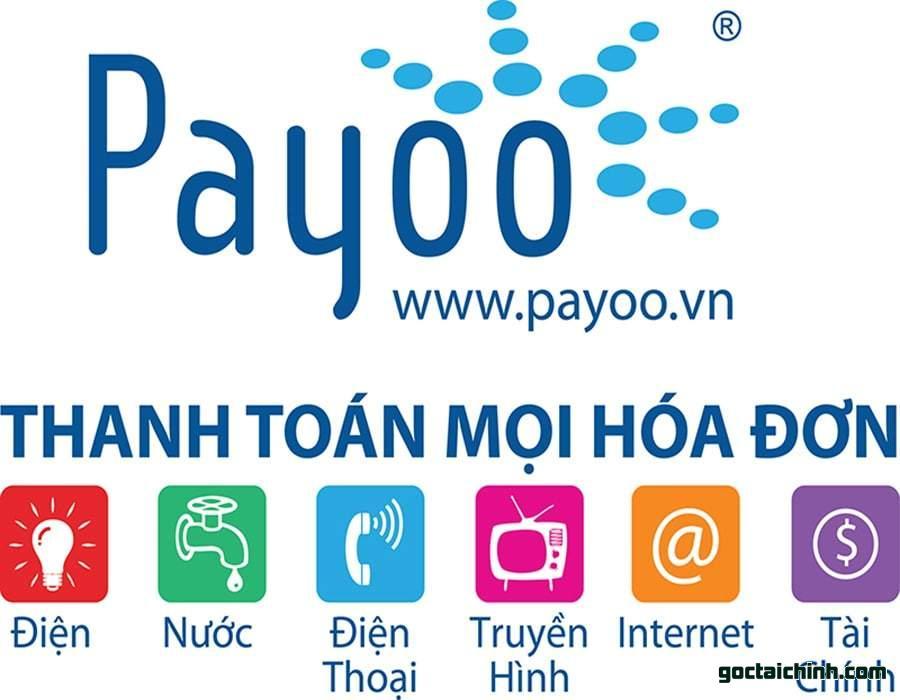 Payoo là gì? Hướng dẫn đăng ký và sử dụng ví Payoo