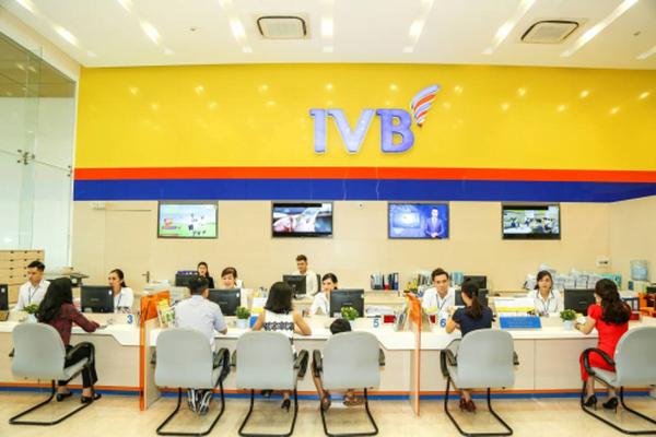 ngân hàng điện tử của Indovina