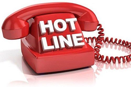 Chức năng của Hotline Fe Credit