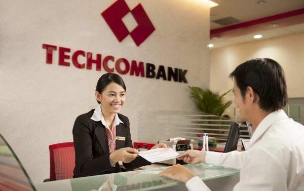 Chức năng của hotline Techcombank