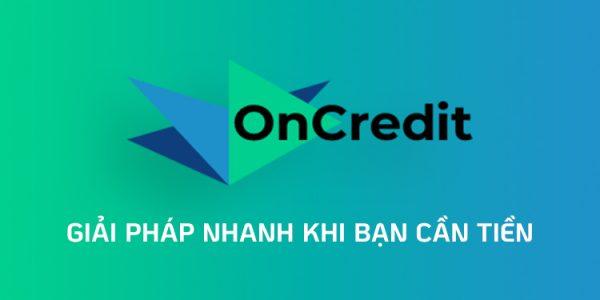 OnCredit có lừa đảo không?