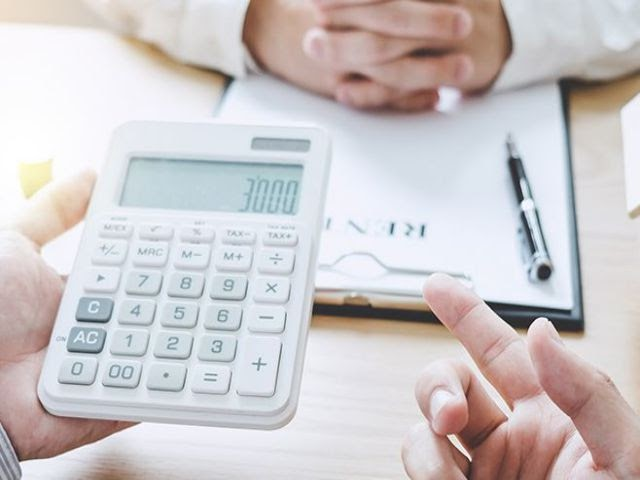 Chức năng của khế ước nhận nợ
