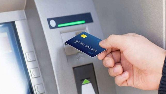 Sự khác biệt kích thước ATM Việt Nam và Nước ngoài