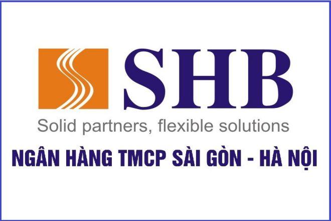 Ngân hàng SHB là gì? Có tốt không