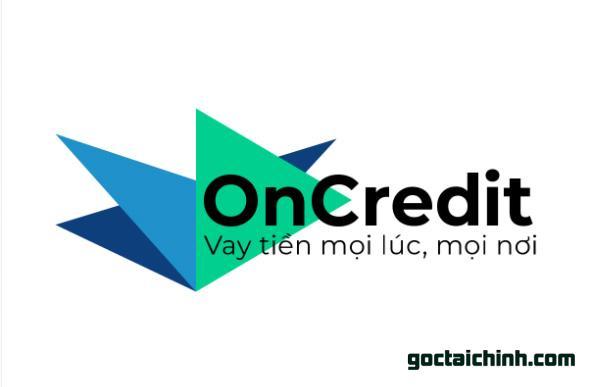 OnCredit là gì? Thủ tục và điều kiện đăng ký vay tiền OnCredit.vn