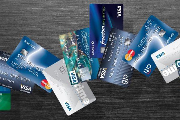 Thẻ tín dụng Citibank là gì