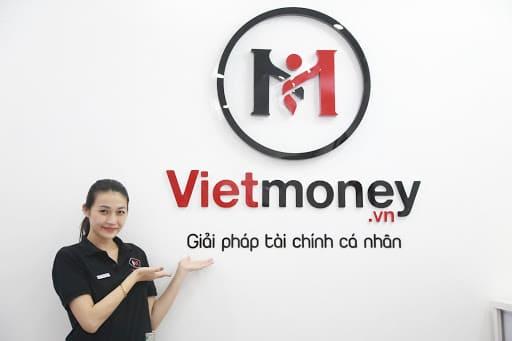 Vay cầm đồ VietMoney có lừa đảo không?