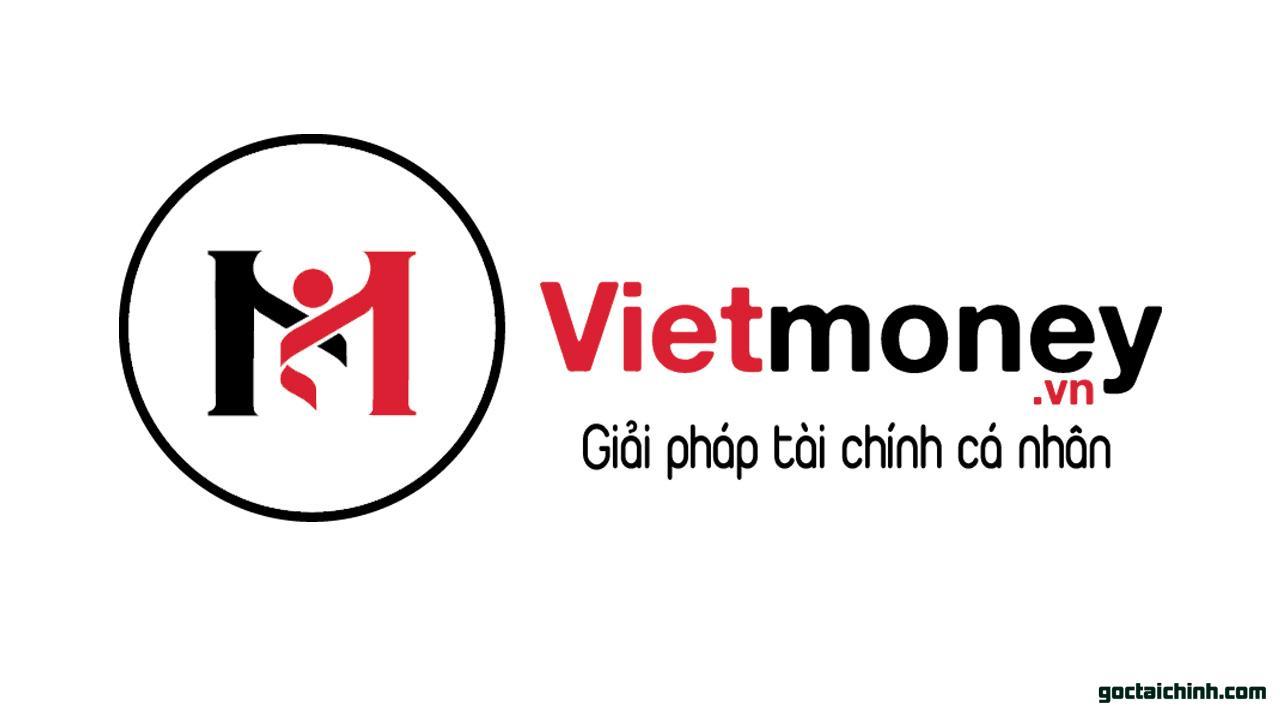 VietMoney là gì? VietMoney có lừa đảo không? Cách vay tiền VietMoney
