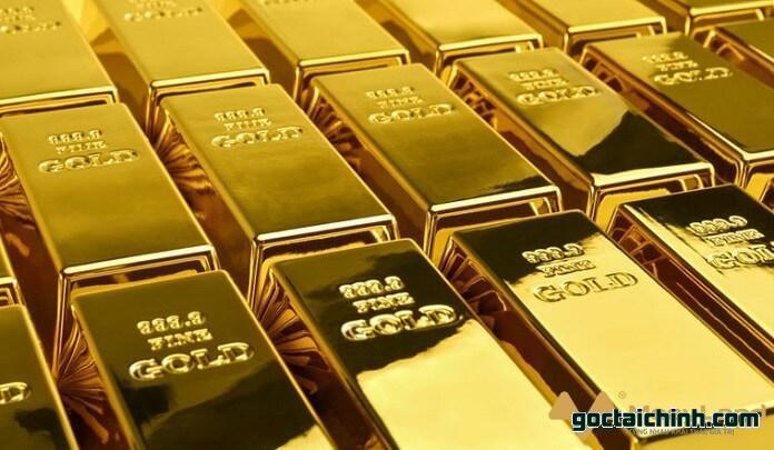 1 Kg vàng bằng bao nhiêu cây, lượng, chỉ, tiền?