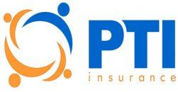 Bảo hiểm PTI x Insurworld là gì? Có nên dùng hay không?