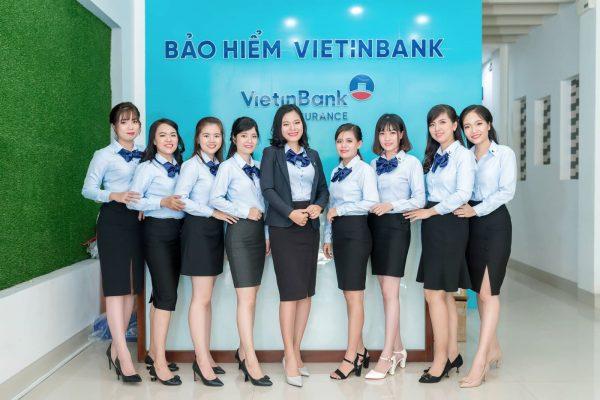 Các sản phẩm dịch vụ của Vietinbank VBI