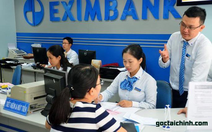 Chức năng của Hotline ngân hàng Eximbank