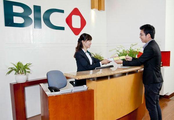 Dịch vụ bảo hiểm BIC