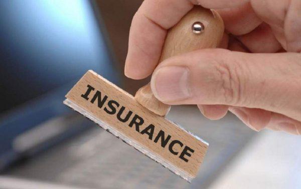 Khi nào thì nên mua bảo hiểm bảo minh