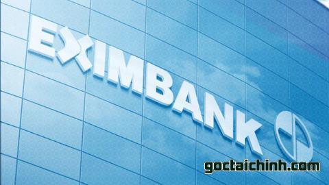 Ngân hàng Eximbank là ngân hàng gì