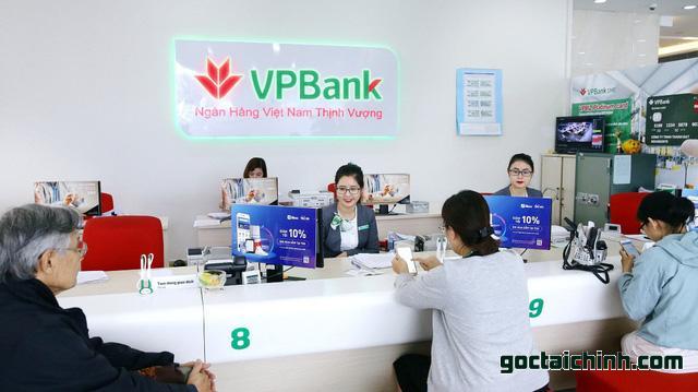 Tại sao cần tra cứu hợp đồng vpbank