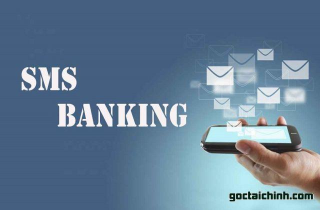 Tiện ích Mà SMS Banking Agri mang đến cho khách hàng