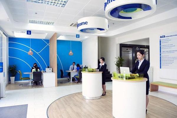 Cách đăng ký dịch vụ Internet Banking ACB Online