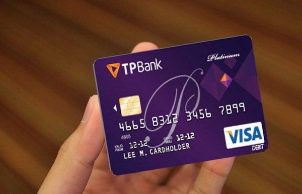 Thẻ Debit là gì? Chức năng thẻ Debit