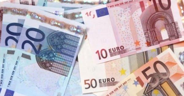 Một số lưu ý khi đổi tiền Euro
