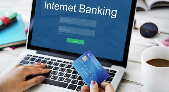 Mức phí Internet Banking ACB