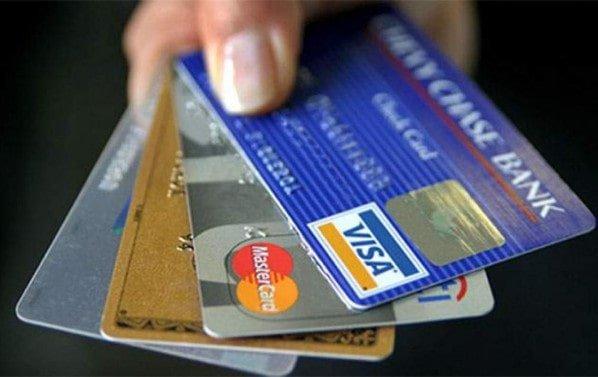 Số tài khoản Vietinbank là gì?