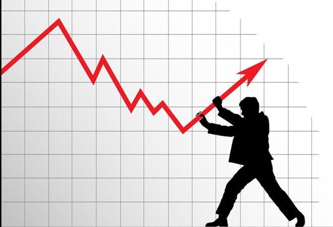 Ý nghĩa của tỷ suất lợi nhuận