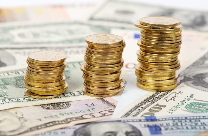 1 cent bằng bao nhiêu tiền Việt