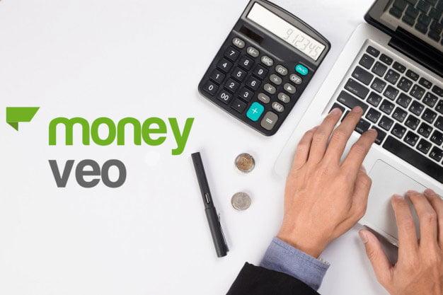 Vay tiền Moneyveo có lừa đảo không?