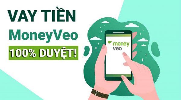 Moneyveo là gì? Điều kiện và cách vay tiền Moneyveo
