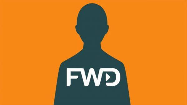 FWD là gì?