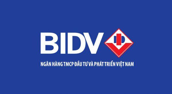 Các ngân hàng nhà nước tại Việt Nam