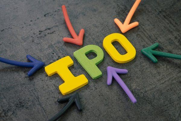 Phân biệt IPO