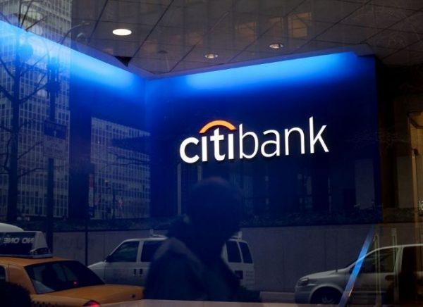 Ngân hàng Citibank tại Việt Nam