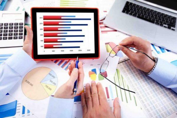 Chỉ số ROA như thế nào là tốt cho doanh nghiệp?