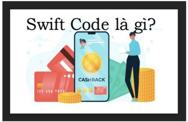 Mã Swift Code là gì?