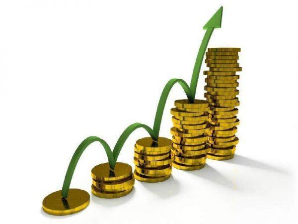 phải cẩn trọng lực chọn nơi ủy thác đầu tư uy tín